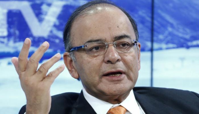 वित्त मंत्री ने दिए संकेत, बजट में 7वें वेतन आयोग और OROP को देगें 1.10 लाख करोड़