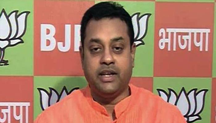 दलित विरोधी है कांग्रेस की सोच : भाजपा