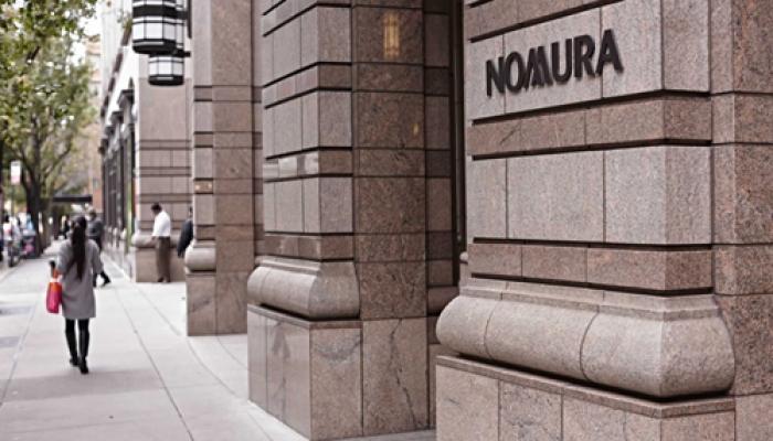धीमी हो रही भारतीय अर्थव्यवस्था की सुधार रफ्तार : नोमूरा