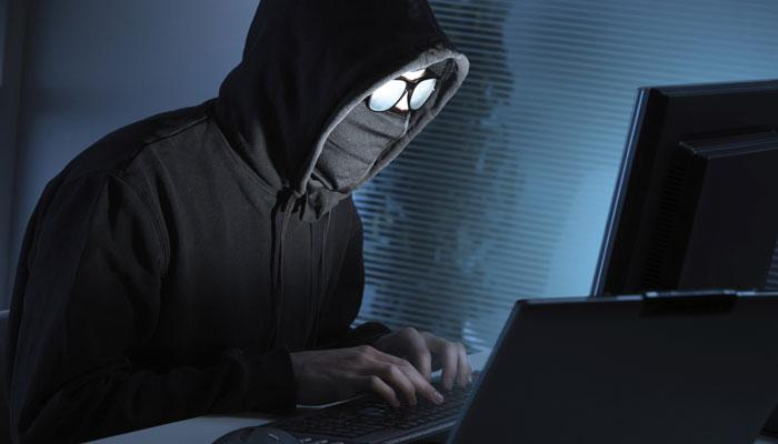साइबर अपराधी भारत, अमेरिका, ब्रिटेन में छोटी कंपनियों को बना रहे हैं निशाना