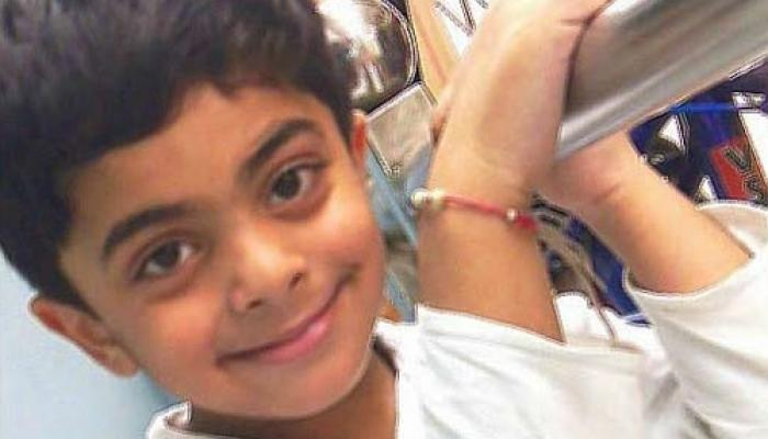 दिल्ली: स्कूली बच्चे की मौत के मामले में सीबीआई जांच की सिफारिश