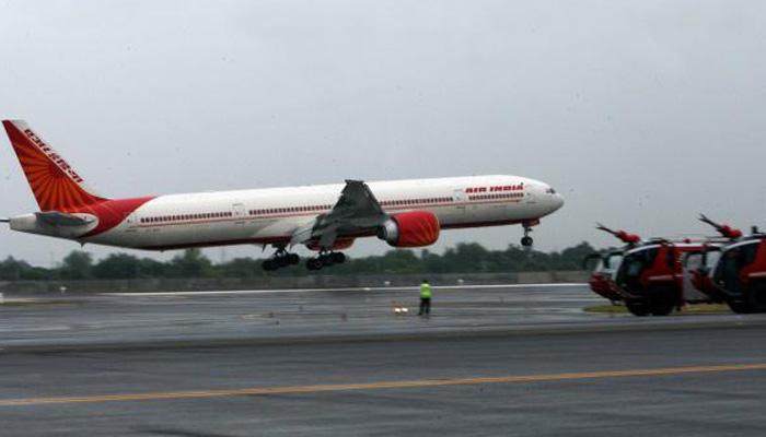 खुशखबरी! दिल्ली से हवाई सफर 1 मई से सस्ता हो जाएगा