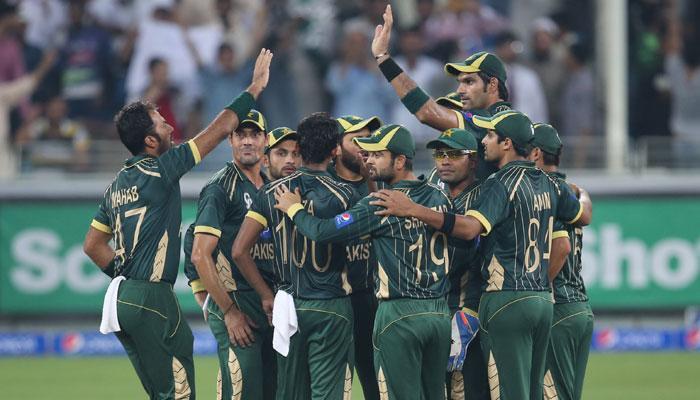 पाकिस्तान ने एशिया कप और टी20 विश्व कप के लिए टीम की घोषणा टाली