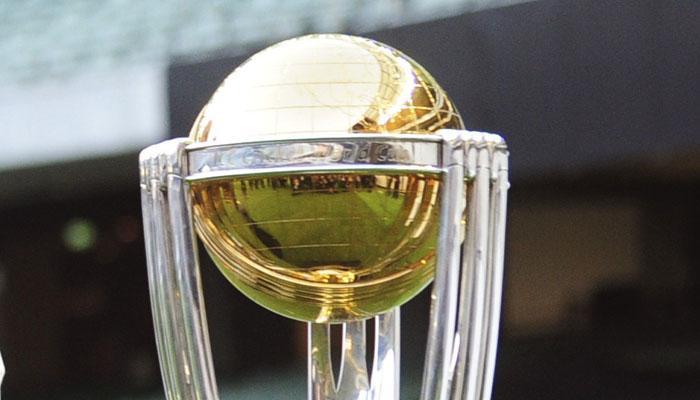 महिला क्रिकेट विश्व कप 2017 के फाइनल की मेजबानी करेगा लार्ड्स