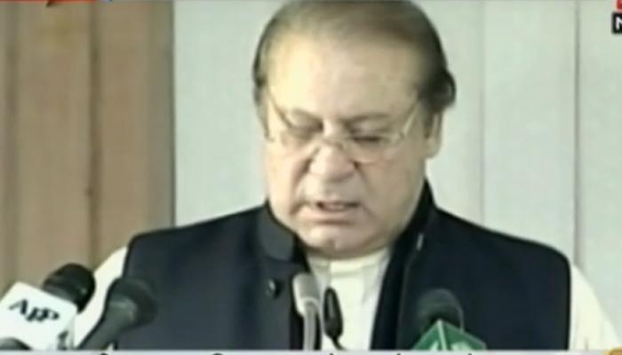 आखिर पाकिस्तान क्यों नहीं चाहता, आतंकवाद पर बात हो?, देखें वीडियो