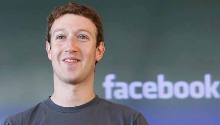 ट्राई के फैसले से निराश है फेसबुक