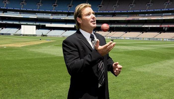 जितने क्रिकेटरों के साथ मैंने खेला, उनमें स्टीव वॉ सबसे स्वार्थी: शेन वार्न