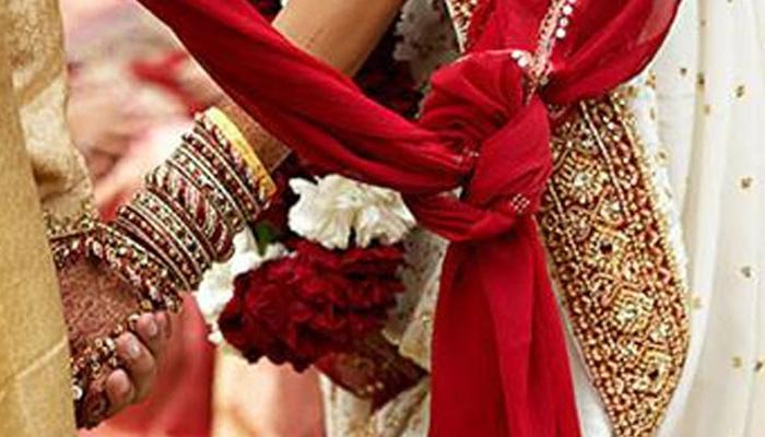 पाकिस्तान ने हिंदू विवाह विधेयक को मंजूरी