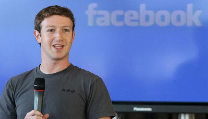 नेट-निरपेक्षता पर बोले फेसबुक संस्थापक मार्क जुकरबर्ग, 'मैं निराश हूं'