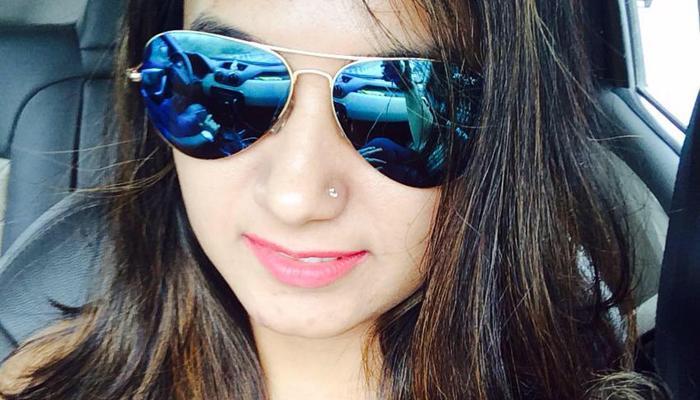 आईपीएल के सबसे महंगे खिलाड़ी पवन नेगी की बहन बबीता भी क्रिकेटर हैं