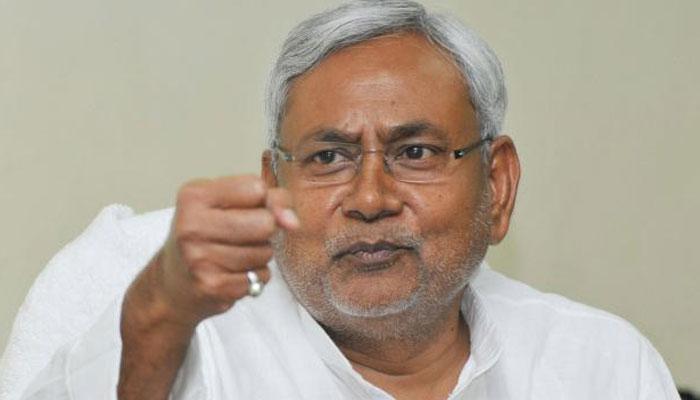 बिहार सरकार ने पटना मेट्रो रेल परियोजना को दी हरी झंडी