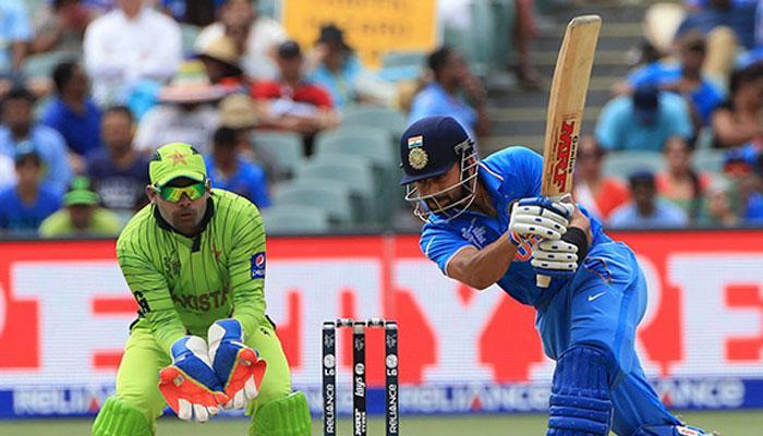 टी20 वर्ल्ड कप में पाकिस्तान के खेलने पर संशय, PCB ने कहा- पाकिस्तानी टीम को भारत में खतरा