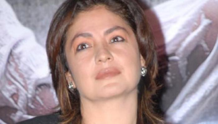 पूजा भट्ट करेंगी 'जिस्म 3' का निर्देशन, कहा- यह अब तक की सबसे बोल्ड फिल्म होगी