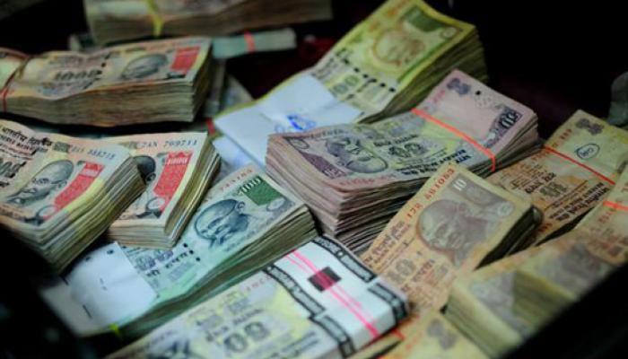 मोदी सरकार हासिल कर लेगी 2015-16 का राजस्व लक्ष्य: राजस्व सचिव