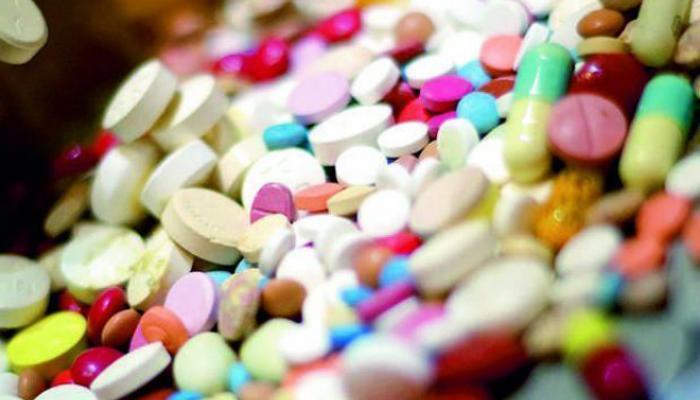 शुल्क छूट वापस लेने पर बोली सरकार, भारतीय दवाएं पहले से ही सस्ती
