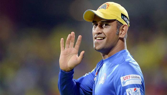 भारत-श्रीलंका 2nd T20: धोनी के होम ग्राउंड पर शुक्रवार को जीत के इरादे से उतरेगी टीम इंडिया