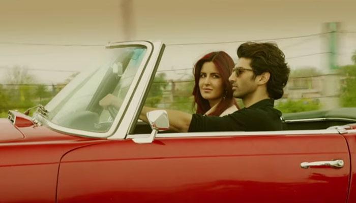 फितूर फिल्म रिव्यू: 'जन्नत' की वादियों में रोमानियत का दिलचस्प सफर, तब्बू सब पर भारी