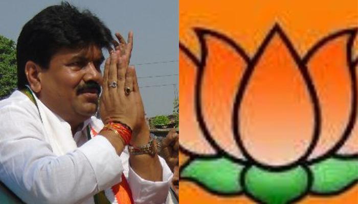 बिहार में भाजपा नेता की गोली मारकर हत्या
