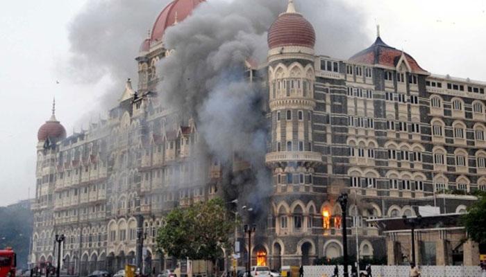 Image result for मुंबई हमला