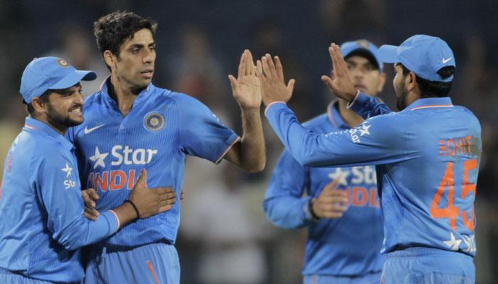 दूसरा टी-20 इंटरनेशनल : भारत ने श्रीलंका को 69 रन से हराया, सीरीज 1-1 से बराबर