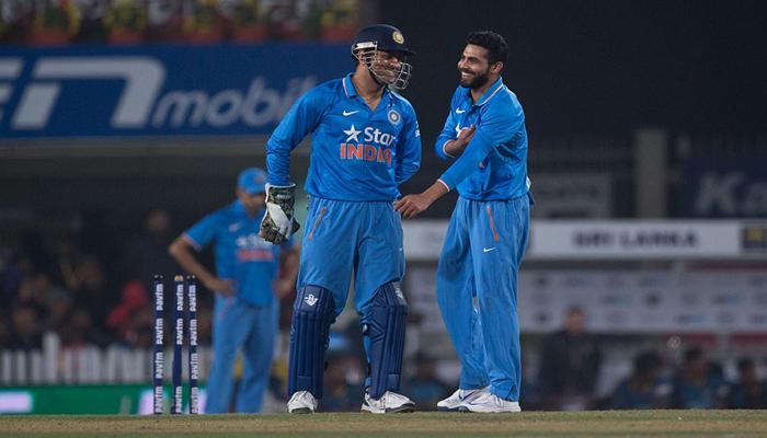 भारत vs श्रीलंका T20: बराबरी के बाद आज सीरीज जीतने उतरेगी टीम इंडिया