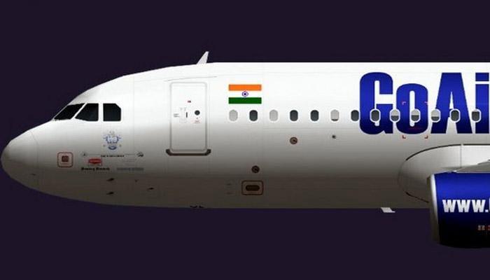 टिकट कैंसल करवाने वालों के लिये गो-एयर का शानदार ऑफर