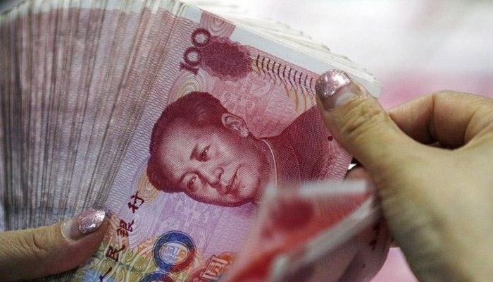 चीन का सेनी ग्रुप भारत में 1 अरब डॉलर के निवेश की तैयारी में