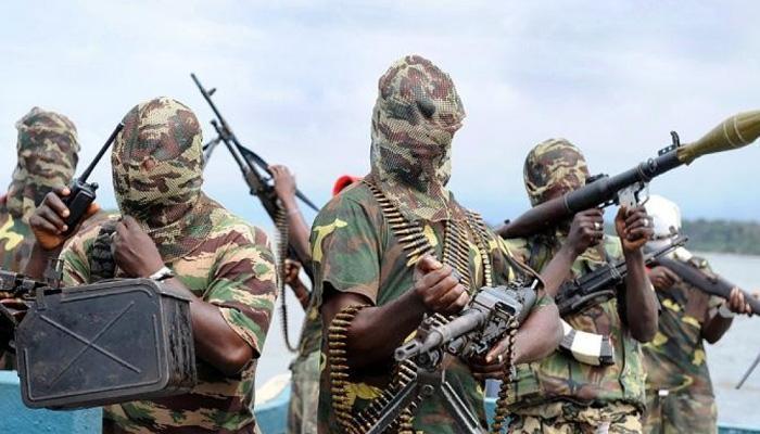 नाइजीरिया में बोको हराम के हमले में 30 लोगों की मौत