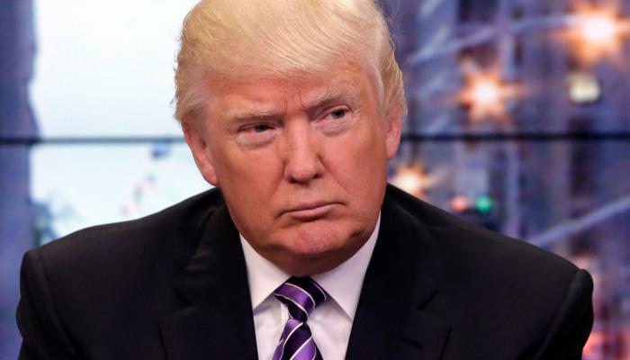 राष्ट्रपति पद के चुनाव से पूर्व सर्वेक्षण में क्रूज निकले ट्रम्प से आगे