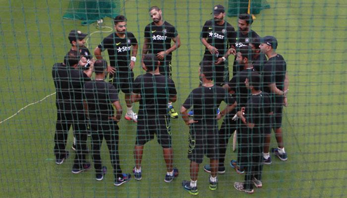 एशिया कप T20: पहला मैच 24 फरवरी को, टीम इंडिया रवाना