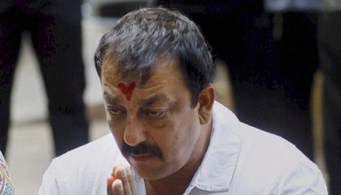 बॉलीवुड अभिनेता संजय दत्त की सजा हुई पूरी, गुरुवार को जेल से होंगे रिहा