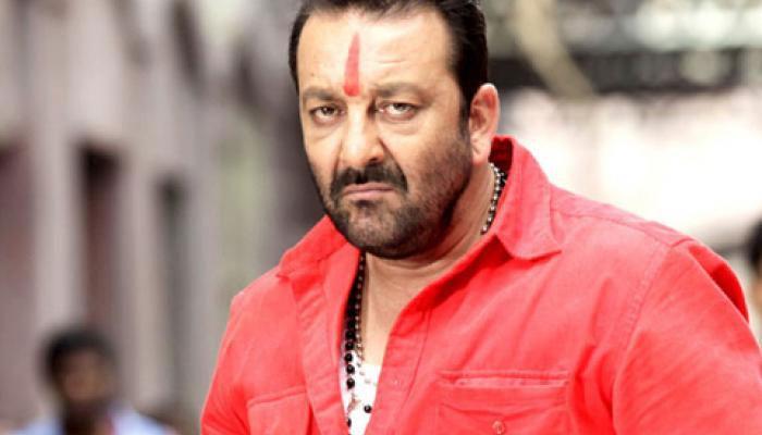 संजय दत्त बॉलीवुड में अब दूसरी बड़ी पारी खेलेंगे, जानिये कैसे