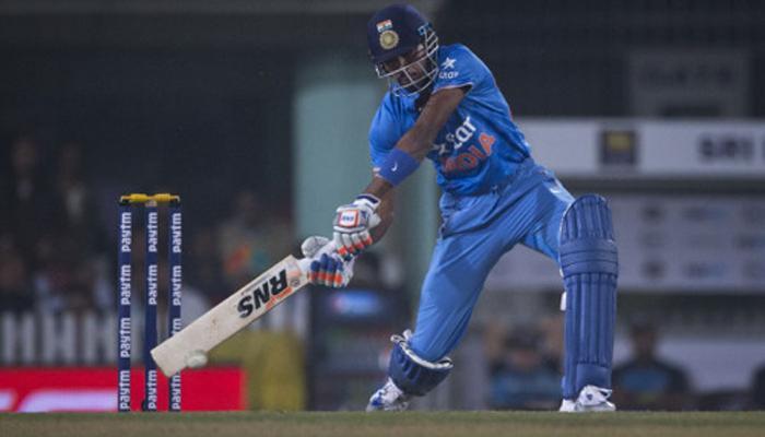 मैं प्रॉपर बल्लेबाज हूं पिंच हिटर नहीं: हार्दिक पंड्या