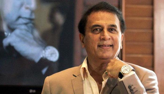 नेहरा एक चालाक गेंदबाज है: सुनील गावस्कर