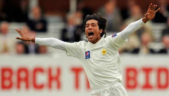 एशिया कप: भारत की भिड़ंत पाकिस्तान से, सभी की नजरें आमिर पर