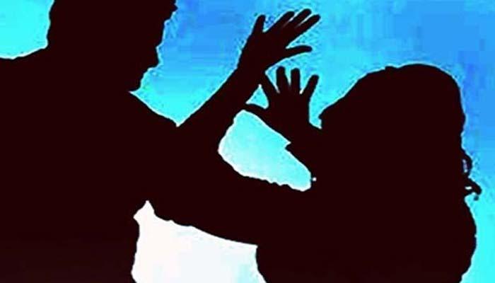 मुरथल घटना: चश्मदीदों का दावा-महिलाओं के साथ हुई थी ज्यादती, पुलिस बोली कोई सुराग नहीं