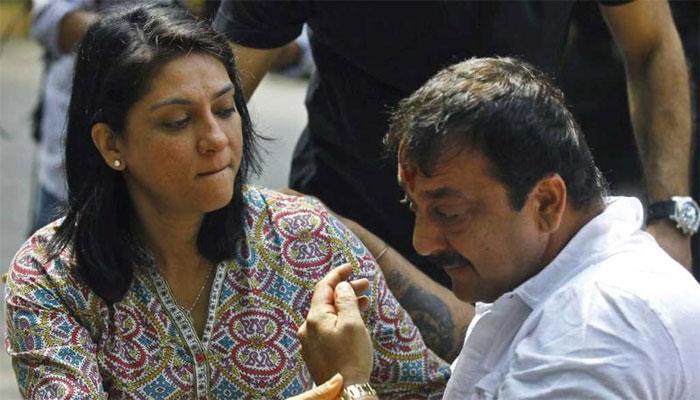 संजय की जीवनी पर आधारित फिल्म दिलचस्प होगी : प्रिया दत्त