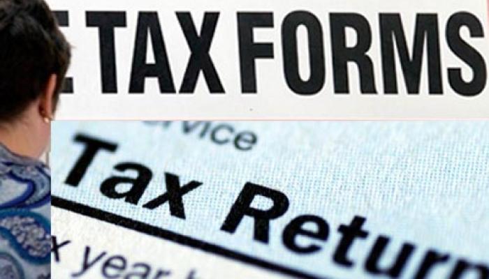 इस Tax Calculator के जरिये आप आसानी से करें अपनी कर देनदारी की गणना