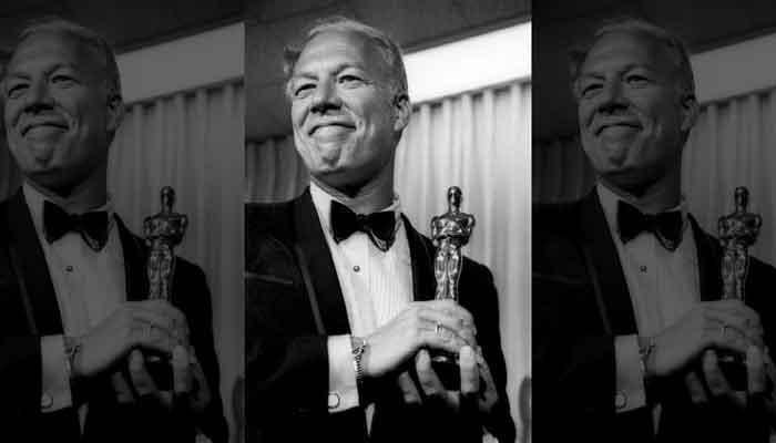 ऑस्कर विजेता अभिनेता जॉर्ज केनेडी का निधन