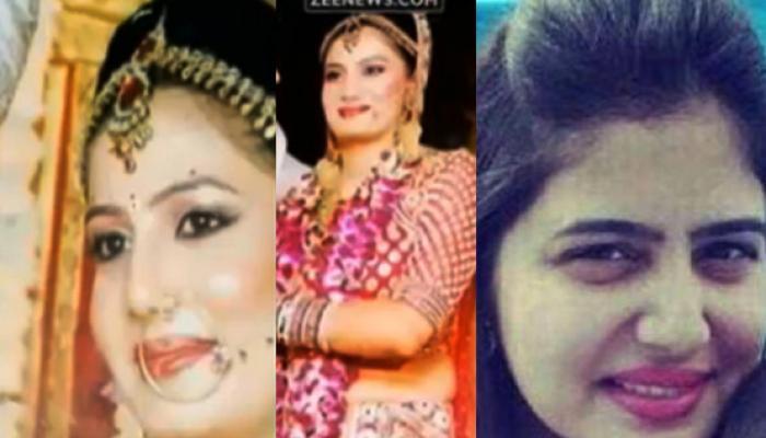 नोएडा की फैशन डिजाइनर शिप्रा मलिक का तीन बाद भी सुराग नहीं, सीएम अखिलेश ने दिए जांच तेज करने के आदेश