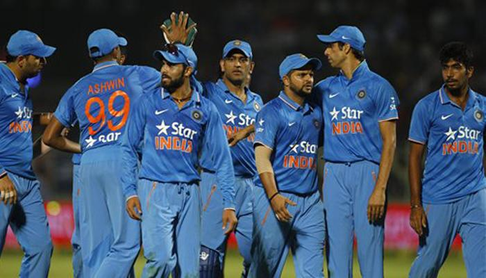 एशिया कप फाइनल: आत्मविश्वास से लबरेज टीम इंडिया बांग्लादेश से भिड़ने को तैयार
