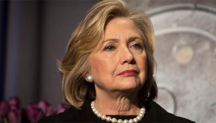 US राष्ट्रपति चुनाव: मिशिगन में आश्चर्यजनक रूप से हारीं हिलेरी क्लिंटन