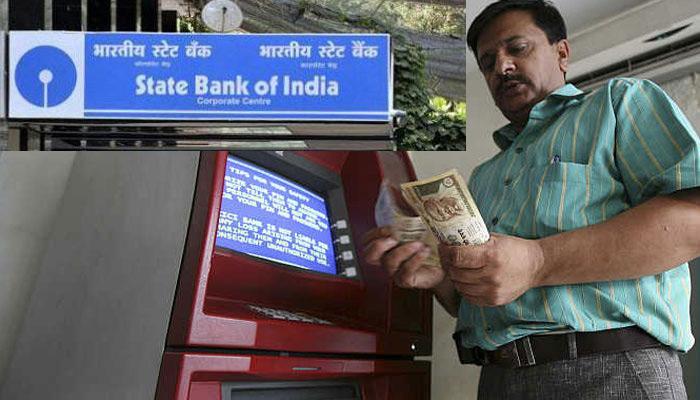 जरूरी खबर: बैंक 5 दिन लगातार रहेंगे बंद, ATM में खत्म हो सकता है पैसा, अभी कर लें इंतजाम
