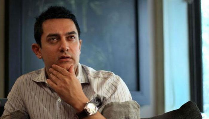 51 साल के हुए आमिर खान, अपनी सबसे बड़ी ख्वाहिश का किया खुलासा