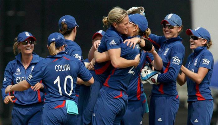 T20 वर्ल्ड कप: आत्मविश्वास से लबरेज इंग्लैंड का सामना बांग्लादेश से