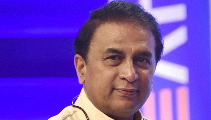 आईसीसी वर्ल्ड टी20: गावस्कर ने कहा- भारत के खिलाफ पाकिस्तान का पलड़ा है भारी