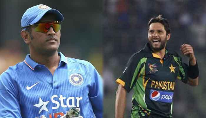 टी20 विश्वकप- भारत vs पाकिस्तानः अहम मैच में भारत की शानदार जीत