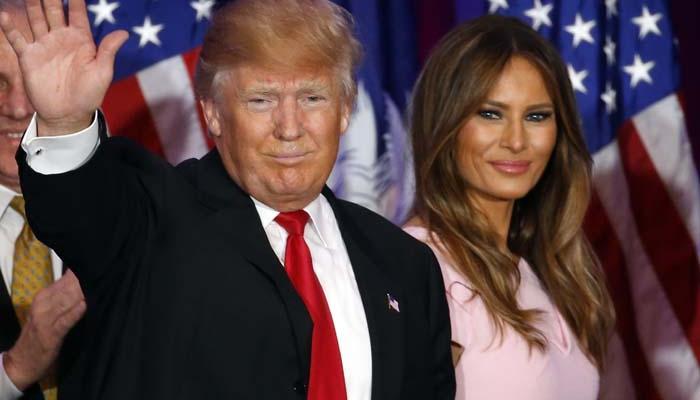 अमेरिका: चुनावी दौड़ में ट्रंप और क्रूज ने एक-दूसरे की पत्नियों को बनाया निशाना