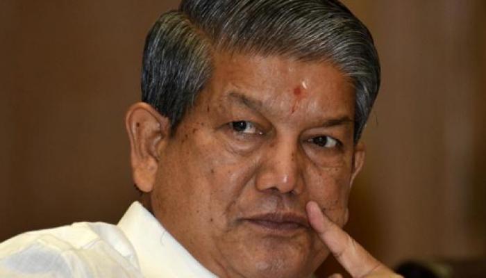 Image result for उत्तराखंड के मुख्यमंत्री