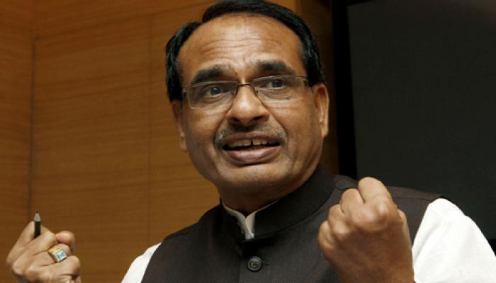 शिवराज राज में लोगों को खुश रखने के लिए बनेगा हैप्पीनेस मंत्रालय